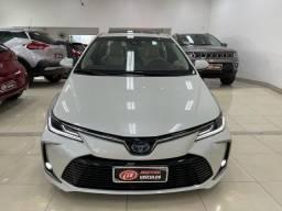 Corolla Altis Hybrid Premium 20/21