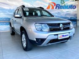 Renault DUSTER Expression 1.6