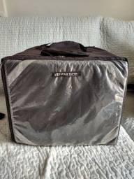 Mochila Bag para entrega