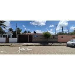Título do anúncio: Excelente Oportunidade Casa Bem Localizada no Bairro Nova Caruaru.
