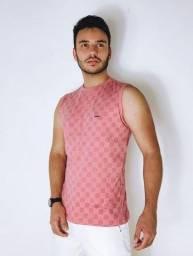 Camisa Machão