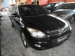 Título do anúncio: Hyundai I30 2.0 16V 145CV 5P Aut.