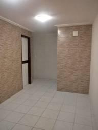 Apartamentos 500 reais em Afogados