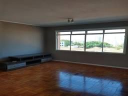 Apartamento para alugar com 3 dormitórios em Jardim aeroporto, Sao paulo cod:620
