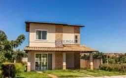 Casa com 3 dormitórios à venda, 155 m² por R$ 220.000,00 - Lagoinha - Paraipaba/CE