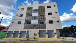 Aluguel - Apartamentos na região do Jardim Palmeiras