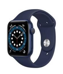 Apple Watch Serie 6 (GPS + Celular)