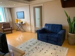 Apartamento à venda com 3 dormitórios em Cristo redentor, Porto alegre cod:339607