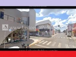 Palmas (pr): Loja jyefk cueda