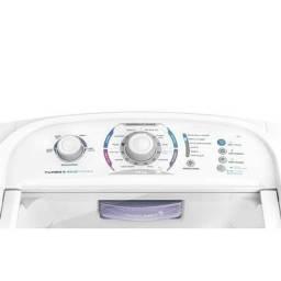 Vendo máquina de lavar roupa Electrolux 13kg