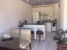 Casa Maravilhosa - Guaratuba/PR