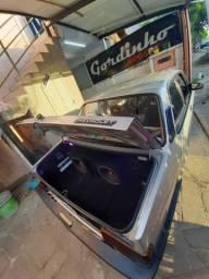 Chevette 93 1.6/S