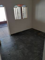 Casa R$215.000,00