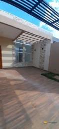 Título do anúncio: Casa à venda com 2 dormitórios em Jd aurora ii, Sarandi cod:1110007371
