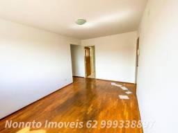 Lindo apartamento no Morada Nova, Goiânia, GO!