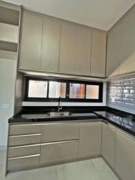 Casa com 3 dormitórios à venda, 143 m² por R$ 730.000,00 - Bonfim Paulista - Ribeirão Pret