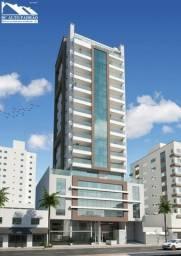 Apartamento à venda com 4 dormitórios em Centro, Balneário camboriú cod:1257
