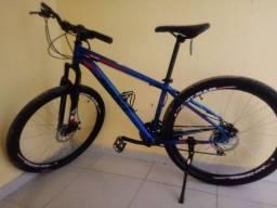 Mountain bike Avant 3.0