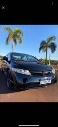 Civic 2008 LXS