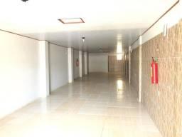 Excelente ponto comercial em plena Arthur Bernardes - 150 m²