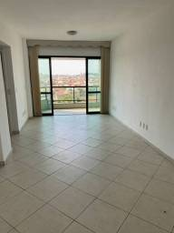 Apartamento para aluguel possui 98 metros quadrados com 2 quartos banheiro cozinha banheir