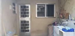 Porta ,janela ,basculante pia de cozinha perfeito estado.
