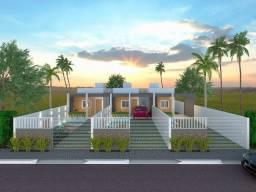 Execelente casa na praia de carapibus