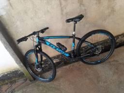 Bike mtb aro 29 quadro 19 gts