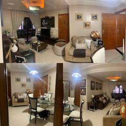 Aluga-se Apartamento no Umarizal - Ed. Maison Ravel, 3 suítes, 2 vagas.