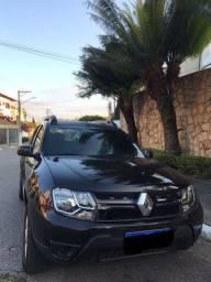Título do anúncio: Renault Duster 2019 c/ 18.000km