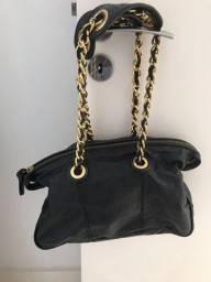 Bolsa Juicy Couture Preta