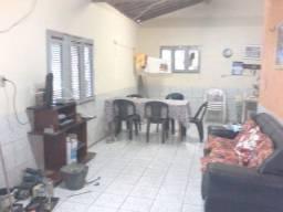 Casa em Tibau
