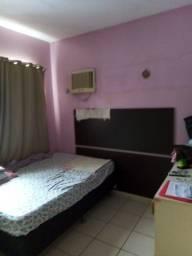 Apartamento 71 M², no condomínio Grandes Lagos,