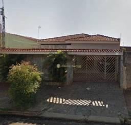 Casa à venda, 136 m² por R$ 400.000,00 - Sumarezinho - Ribeirão Preto/SP