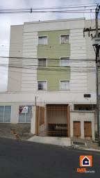 Apartamento para alugar com 3 dormitórios em Ronda, Ponta grossa cod:302-L
