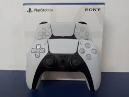 Controle Para PS5 Semi Novo