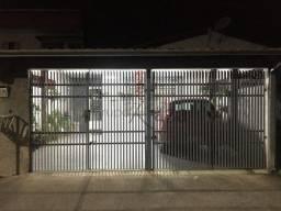 AC 40391 Casa com 03 dormitórios - Jardim Colonial