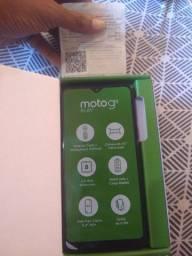 Moto g8 play zeroo