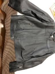 Jaqueta Harley Davidson importada dos EUA