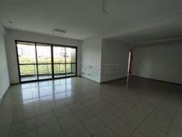 AR / Vendo apartamento no Edifício Maria Amélia na Beira Rio