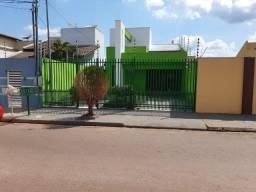Casa Venda Jardim Costa Verde