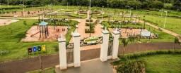 Terreno parcelado em Fernandópolis, mais parque do lago 2