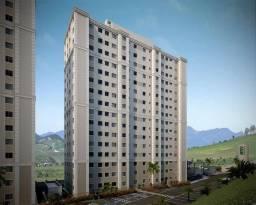 Apartamentos de 2 dormitórios em Cajamar Minha Casa Minha Vida a partir de 180 mil
