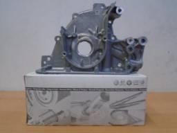Bomba de oleo original motor 1.0 fox/up/gol