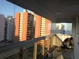 Ed. Sevilha - Apartamento 3 Quartos em Itapuã