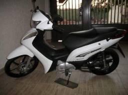 Honda Biz biz 2010 - 2010