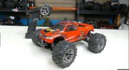 Automodelo Helifar 4X4 1/16 40KM/h