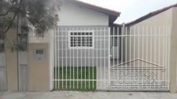 Casa nova a venda no jardim terras da conceição - jacareí ref: 10268