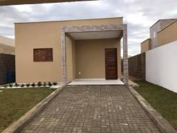 Vendo -minha casa minha vida - nova mossoró
