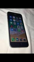 Iphone 6 64g Urgente 1100,00